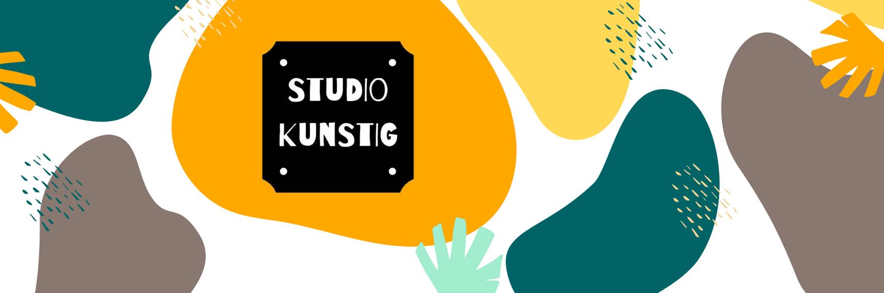 Studio Kunstig