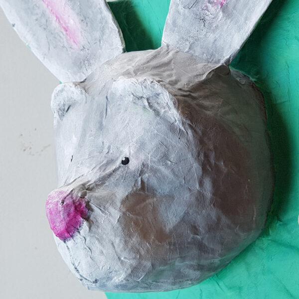 konijn en-profil