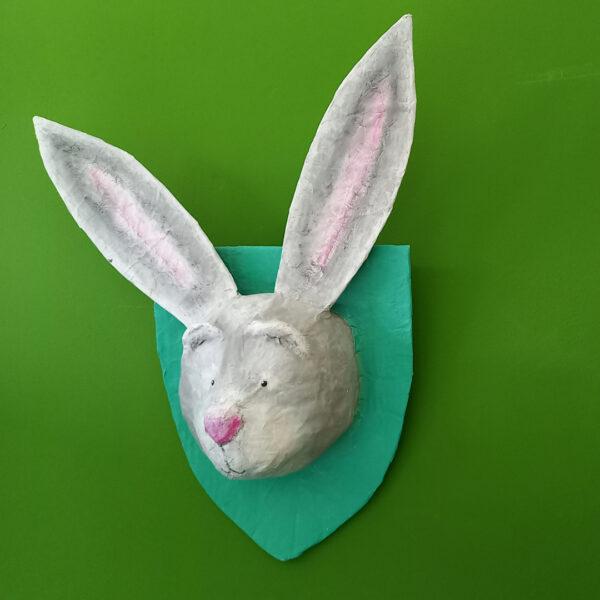 konijnen-headboard